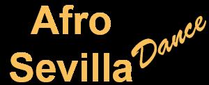 Logo Sevilla Dance
