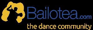 logo-bailotea-KS