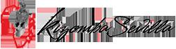 Logo Kizomba Sevilla